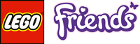 lego_friends_logo